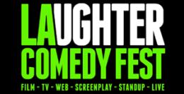 LA-Comedy-Festival